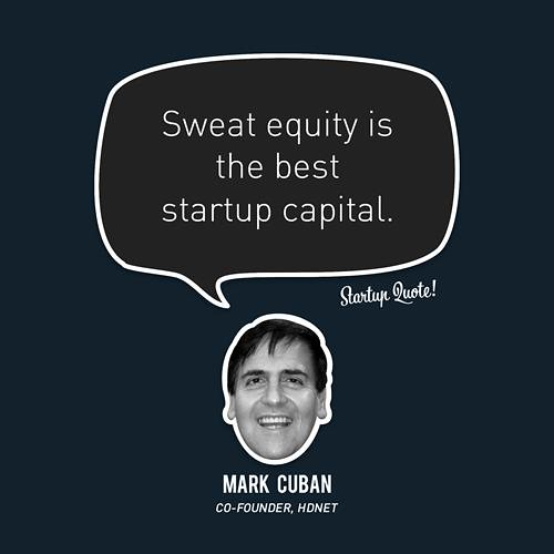 E27 - Mark Cuban, Inspirational Quotes