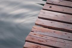 IMG_5015 (simgia86) Tags: sea pier mare hellas greece grecia ipsos pontile corfù pyrgi ypsos κέρκυρα ελλάσ ύψοσ πυργί