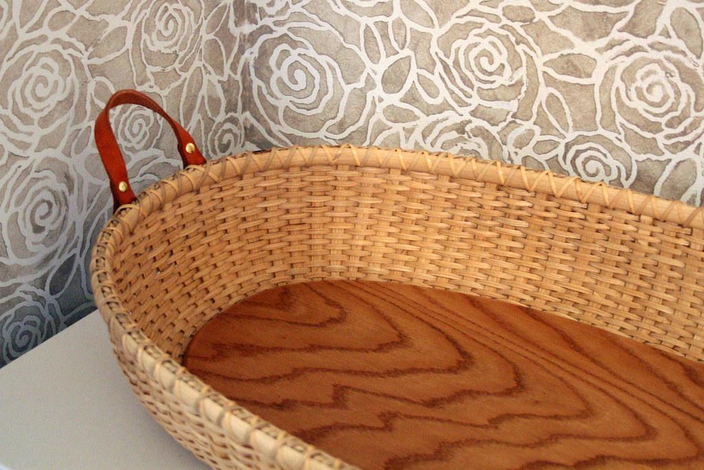 Superior Changing Table Basket (silophosical) Tags: Table Basket Top Changing Dresser