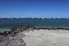 La Paz, Baja California (cathm2) Tags: travel beach water mexico baja lapaz