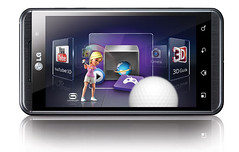 LG-Optimus-3D_HORIZONTAL-2