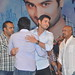SMS-Movie-Audio-Launch-Justtollywood.com_27