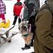 Grafton Lakes Winterfest 2012 - Grafton, NY - 2012, Jan - 17.jpg by sebastien.barre