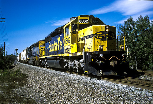 """Santa Fe on CSX • <a style=""""font-size:0.8em;"""" href=""""http://www.flickr.com/photos/20365595@N04/6763530507/"""" target=""""_blank"""">View on Flickr</a>"""