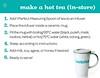 Make a Hot Tea (DAVID'sTEA) Tags: tea maketea tearecipes davidstea