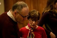 galette de l'alliance - 12260 - 24 janvier 2012
