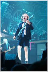 AC/DC (Marco Di Leo) Tags: music usa rock acdc metal concert unitedstates live heavymetal concerto musica northamerica hardrock wachovia estadosunidos  brianjohnson  statiuniti etatsunis tatsunis   angusyoung yhdysvallat hoaky verenigdestaten  stanyzjednoczone amerikaserikat  nordamerica   egyesltllamok amerikabirleikdevletleri stateleunite egyesultallamok spojensttyamerick ameerikahendriigid  hoak  amerikabirlesikdevletleri   spojenttyamerick ameerikauhendriigid jungtinsamerikosvalstijos jungtinesamerikosvalstijos  verenigdestatevanamerika spojenestatyamericke amerikassavienotsvalstis amerikassavienotasvalstis zdruenedraveamerike zdruzenedrzaveamerike