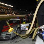 2012 Rolex 24 - Daytona Beach, FL - Jan. 26-29, 2012 <br>Photo © Porsche AG