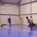 FC Botarell - Salou FS (8)