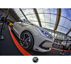 Citron DS5 - Concept cars Invalides 2012 (_PEC_) Tags: auto pa