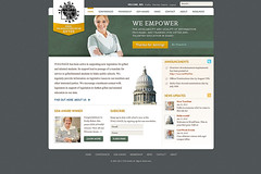 Itag/Sage Website (ben.bibikov) Tags: green design site graphic idaho website homepage association revamped bibikovacom bibikova itagsageorg