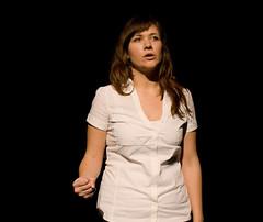mostra6 (Escena Erasmus European Theatre Project) Tags: show mostra street teatro erasmus theatre scene actress actor drama muestra teatre personaje escena espectculo actriz actuacin