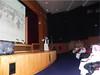 Dr.Walid Presentation at Dar Al Hekma  عرض د.وليد في دار الحكمة (TheIMCjeddah) Tags: al dar center medical international presentation jeddah في imc دار المركز الحكمة عرض hekma الدولي الطبي drwalid دوليد