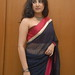 Veda-At-Pressmeet-Pics_64