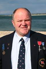 "Graham Raines (MBE) • <a style=""font-size:0.8em;"" href=""http://www.flickr.com/photos/75438047@N05/6831655181/"" target=""_blank"">View on Flickr</a>"