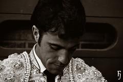 Raúl Mateos (FJimenez92) Tags: toros bullfight leandro valdemorillo morenitodearanda ivanvicente