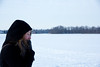 Bren heeft het koud (SecutorTheOne) Tags: winter en 2012 schaatsen koek januarie paterswoldermeer zopie