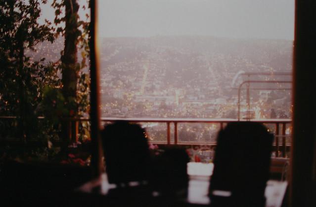 ventana 6