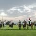 UAE society celebrates the return of British Polo Day | Abu Dhabi