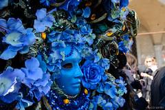 DSC_0821.jpg (DarkTrent) Tags: nikon tokina carnevale venezia maschera 1224 d7100