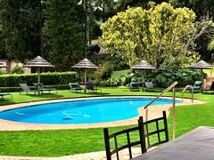 Sparkling Pool (RobW_) Tags: africa pool march south sunday hydro western cape sparkling stellenbosch 2014 mar2014 30mar2014