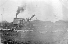 Anglų lietuvių žodynas. Žodis steam-coal reiškia n spec. kūryklų anglys lietuviškai.