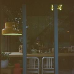 #rolleiflex #rolleiflex28f #film #120film #6x6 #kodak #kodakfilm #vsco #vscocam #expiredfilm #lamp #bumling #vintage () Tags: 6x6 film lamp rolleiflex vintage kodak 120film rolleiflex28f expiredfilm kodakfilm bumling vsco vscocam