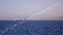 Gulf of Aqaba, Red Sea (Travel around Spain) Tags: aqaba jordania marrojo orientemedio