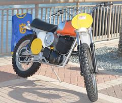 20160521-2016 05 21 LR RIH bikes show FL  0035
