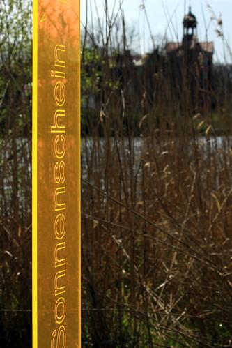 """Auf der Landesgartenschau (15) • <a style=""""font-size:0.8em;"""" href=""""http://www.flickr.com/photos/69570948@N04/26801187046/"""" target=""""_blank"""">View on Flickr</a>"""