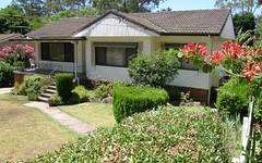 17 Carole Avenue, Baulkham Hills NSW