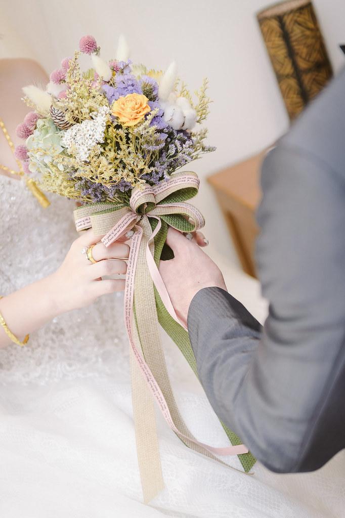 """""""婚攝,新莊頤品大飯店婚攝,婚攝wesley,婚禮紀錄,婚禮攝影""""'LOVE00446'"""