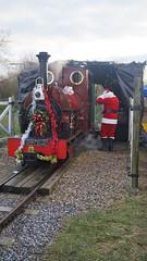 DSC00015_431x768 (Hampton & Kempton Waterworks Railway.) Tags: 2014 santaspecial darent
