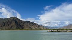 -133.jpg (Fzz7) Tags: china tibet d800  nikon1635f4 summer2015
