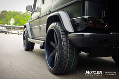 Mercedes G550 Wagon with 24in Savini SV30C Wheels and Nitto Terra Grappler Tires (Butler Tires and Wheels) Tags: cars car wagon mercedes wheels tires vehicles vehicle rims savini g550 saviniwheels butlertire butlertiresandwheels savinirims 24inwheels 24inrims 24insaviniwheels 24insavinirims mercedeswithwheels mercedeswithrims mercedeswith24inrims mercedeswith24inwheels mercedesg550wagonwith24inrims mercedesg550wagonwith24inwheels g550wagonwith24inrims g550wagonwith24inwheels mercedesg550wagon mercedesg550wagonwithrims mercedesg550wagonwithwheels g550wagonwithwheels g550wagonwithrims mercedesg550wagonwith24insavinisv30cwheels mercedesg550wagonwith24insavinisv30crims mercedesg550wagonwithsavinisv30cwheels mercedesg550wagonwithsavinisv30crims mercedeswith24insavinisv30cwheels mercedeswith24insavinisv30crims mercedeswithsavinisv30cwheels mercedeswithsavinisv30crims 24insavinisv30crims savinisv30cwheels g550wagonwith24insavinisv30cwheels g550wagonwith24insavinisv30crims g550wagonwithsavinisv30cwheels g550wagonwithsavinisv30crims savinisv30c 24insavinisv30cwheels savinisv30crims