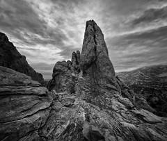 (PT Photo) Tags: colorado sigma breathtakinglandscapes ptphoto lightroom5