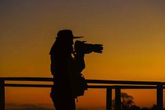 I in the Pantanal region, Brazil (Fandrade) Tags: sunset brazil brasil photographer prdosol wetlands pantanal fotografo entardecer eveningtime fandrade