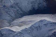 Airial - Southern Alps (kiwigran) Tags: queenstown southernalps snowcappedmountains southislandnewzealand