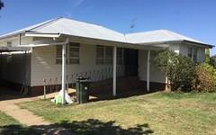25 Cole Street, Yerong Creek NSW