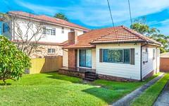 26 Dwyer Avenue, Little Bay NSW