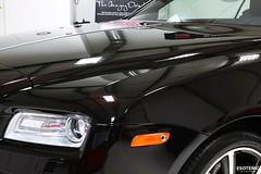E43A0222 (Esoteric Auto Detail) Tags: rollsroyce esoteric wraith