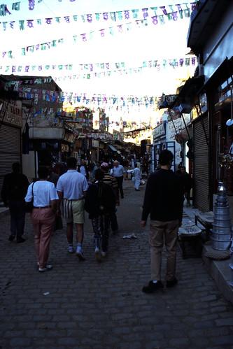"Ägypten 1999 (076) Im Souk, Assuan • <a style=""font-size:0.8em;"" href=""http://www.flickr.com/photos/69570948@N04/27187428295/"" target=""_blank"">View on Flickr</a>"
