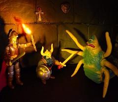 IMG_0224b (jedipatrick7) Tags: dragons dungeons elkhorn advanced raging roper deeth ljn