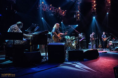 Phil Lesh & Friends Capitol Theatre (Sat 5 28 16)_May 28, 20160026-Edit-Edit (capitoltheatre) Tags: newyork rock live gratefuldead westchester jamband classicrock phillesh portchester warrenhaynes capitoltheatre melvinseals philleshfriends erickrasno tonyleone