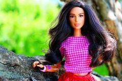 Gal Gadot (imida73) Tags: woman wonder dawn justice barbie superman v gal batman gadot