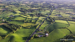 IMG_1846 (ppg_pelgis) Tags: uk ireland aerial northernireland northern ppg tyrone omagh notadrone