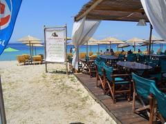 Toroni-Sitonija-grcka-greece-106 (mojagrcka) Tags: greece grcka toroni sitonija
