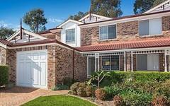 35/2 Schofield Place, Menai NSW