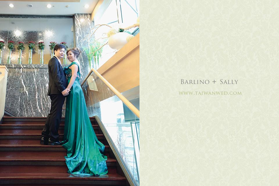 Barlino+Sally-079