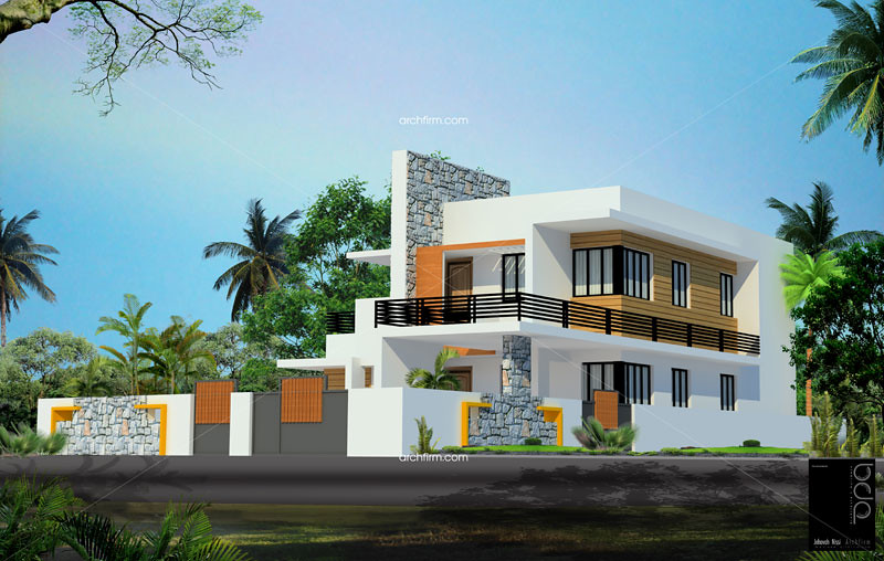The worlds most recently posted photos by jehovah nissi architects chennai architects 029 jehovah nissi architects anna nagareastchennai malvernweather Choice Image